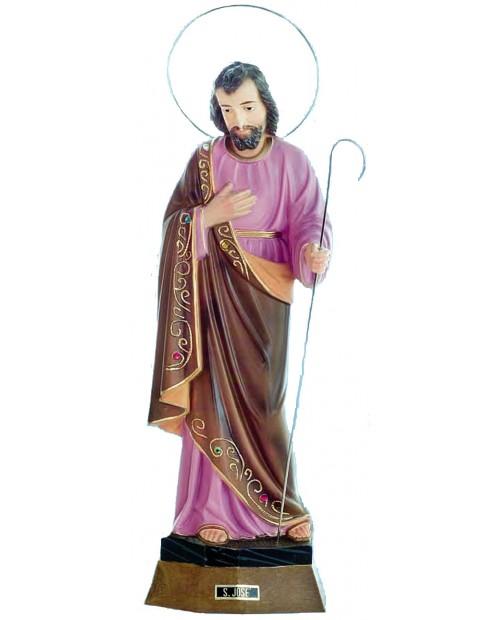 Estatua de San José
