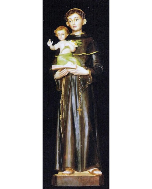 Statua di Santo Antonio