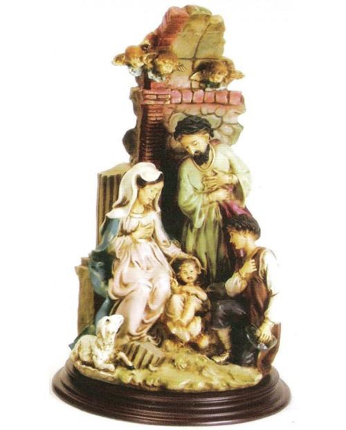 Sacra Famigli