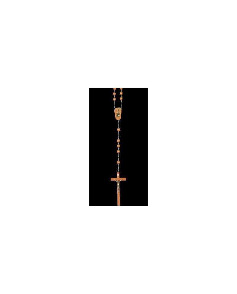 Rosary decorative