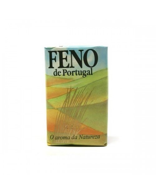 """""""Feno de Portugal"""