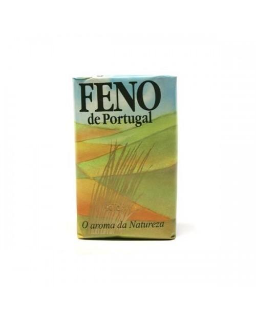 """""""Feno de Portugal"""""""