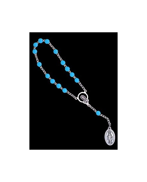 Chaplet - Crown Immaculate Conception