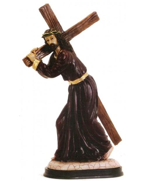 Statue de Seigneur des Marches