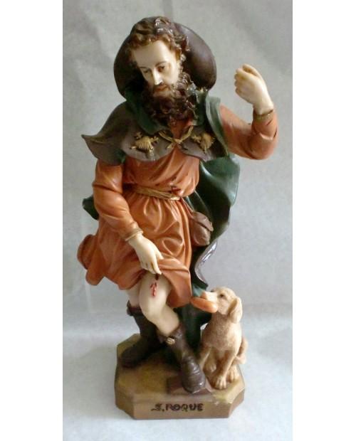 St. Roque