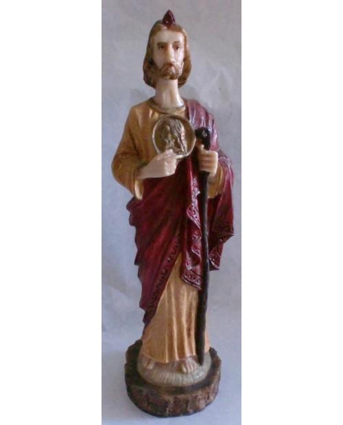 Saint Judas Tadeu