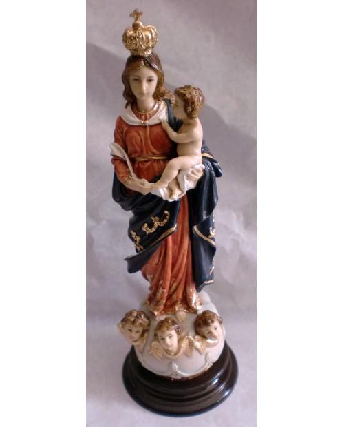 Nuestra Señora del Livramento