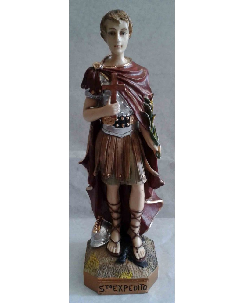 St. Expedit