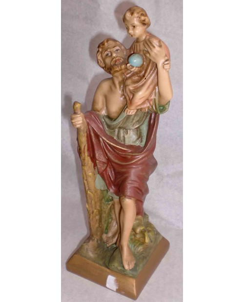 St. Cristovao