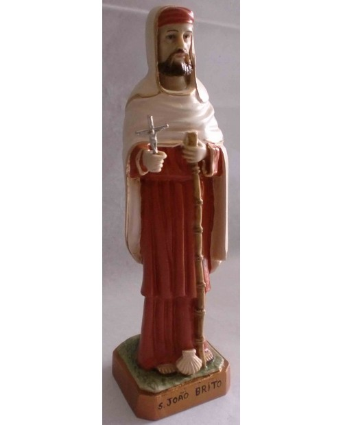 Saint Jean de Brito