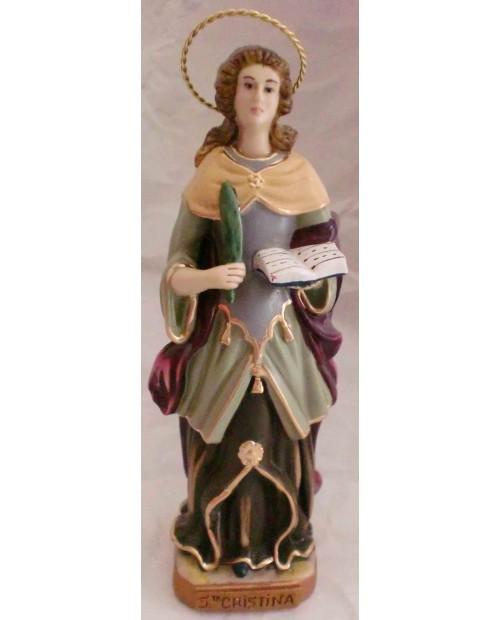 Santa Cristina