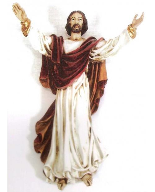 Statua del Cristo Redentore