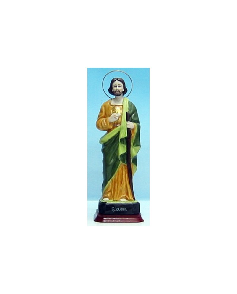 Statue of St. Judas Tadeu