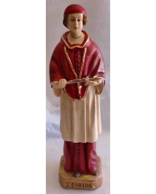 Saint Carlos