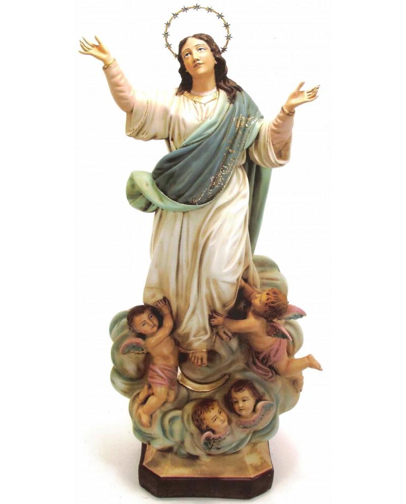 Nostra Signora dell'Assunzione