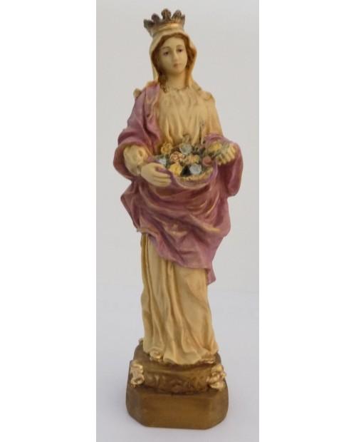 Sainte Isabelle
