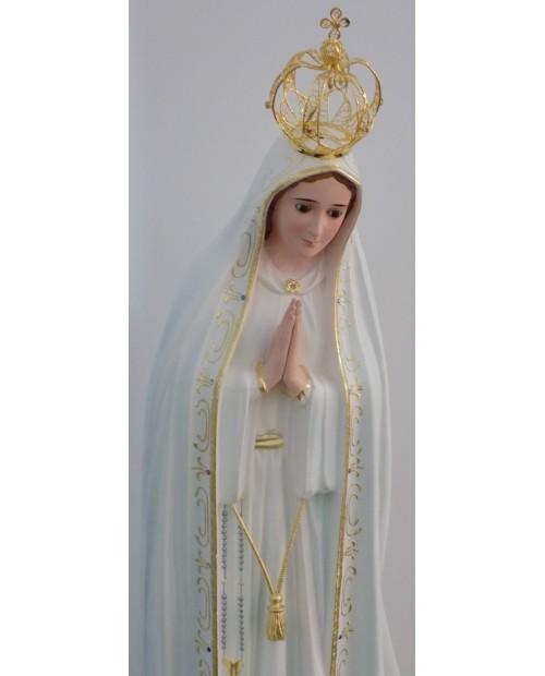Nuestra Señora de Fátima Capelinha