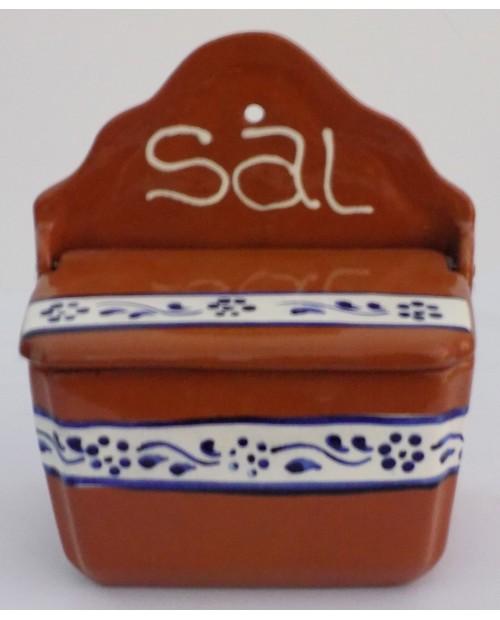 Salière