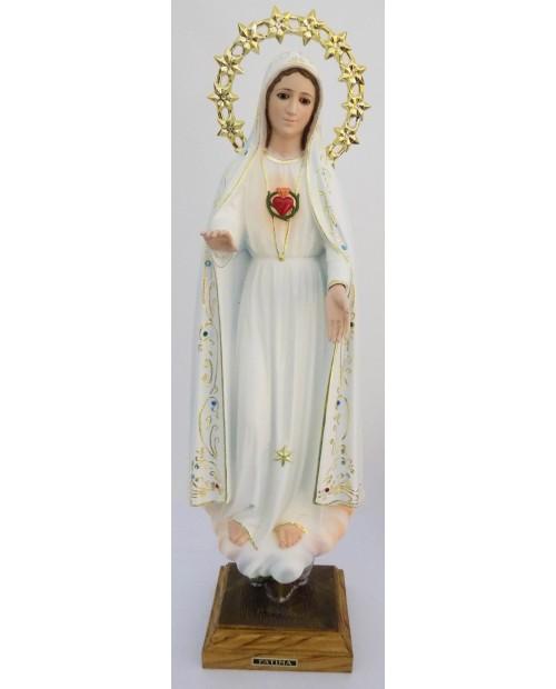 Sacré-Cœur de Marie