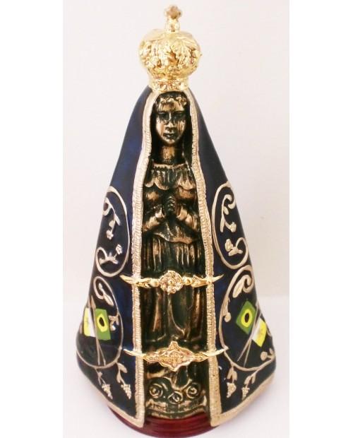 Notre-Dame d'Aparecida