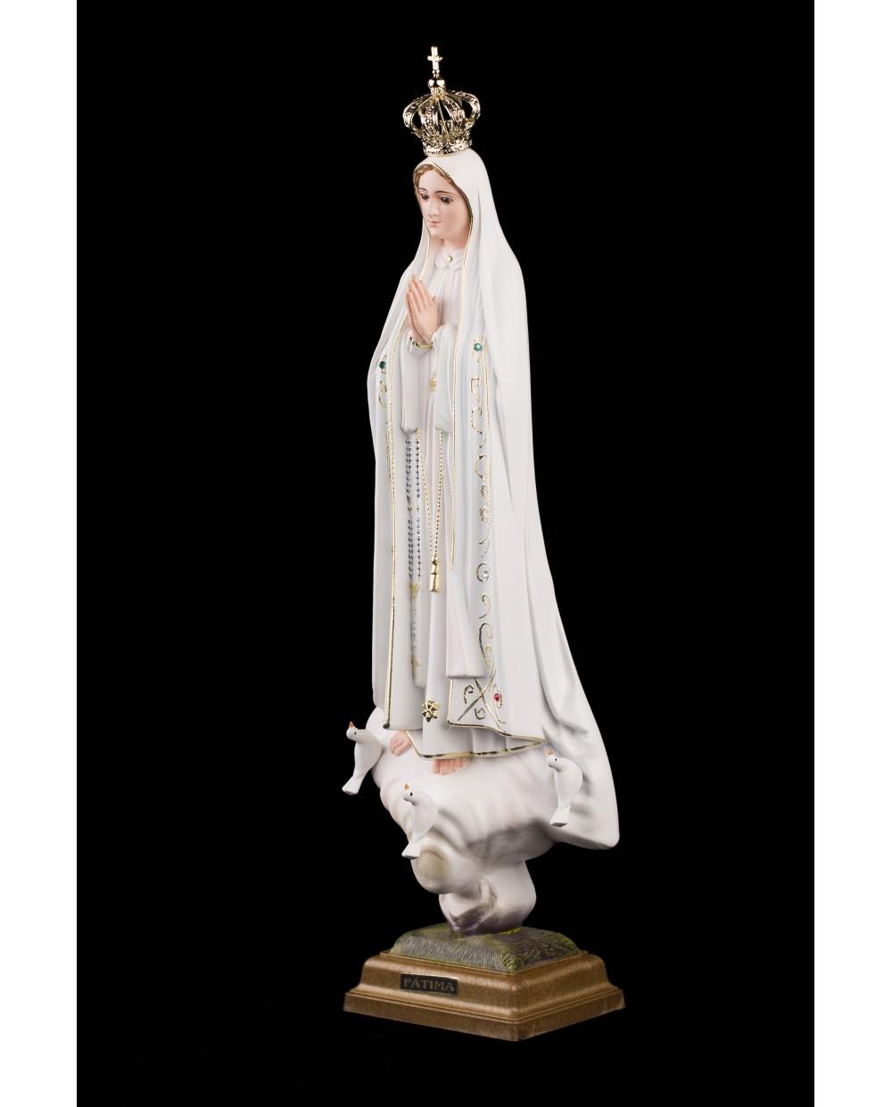 Notre Dame De Fatima Store Online F 225 Tima