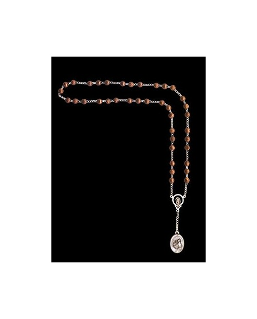 Chaplet - Crown St. Anthony