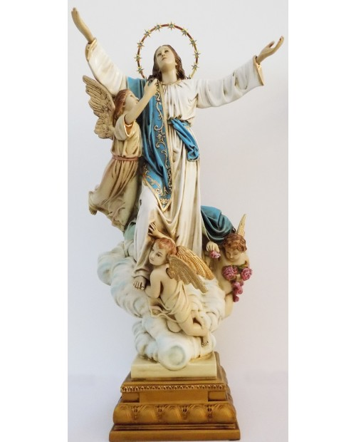 Our Lady of the Assumption