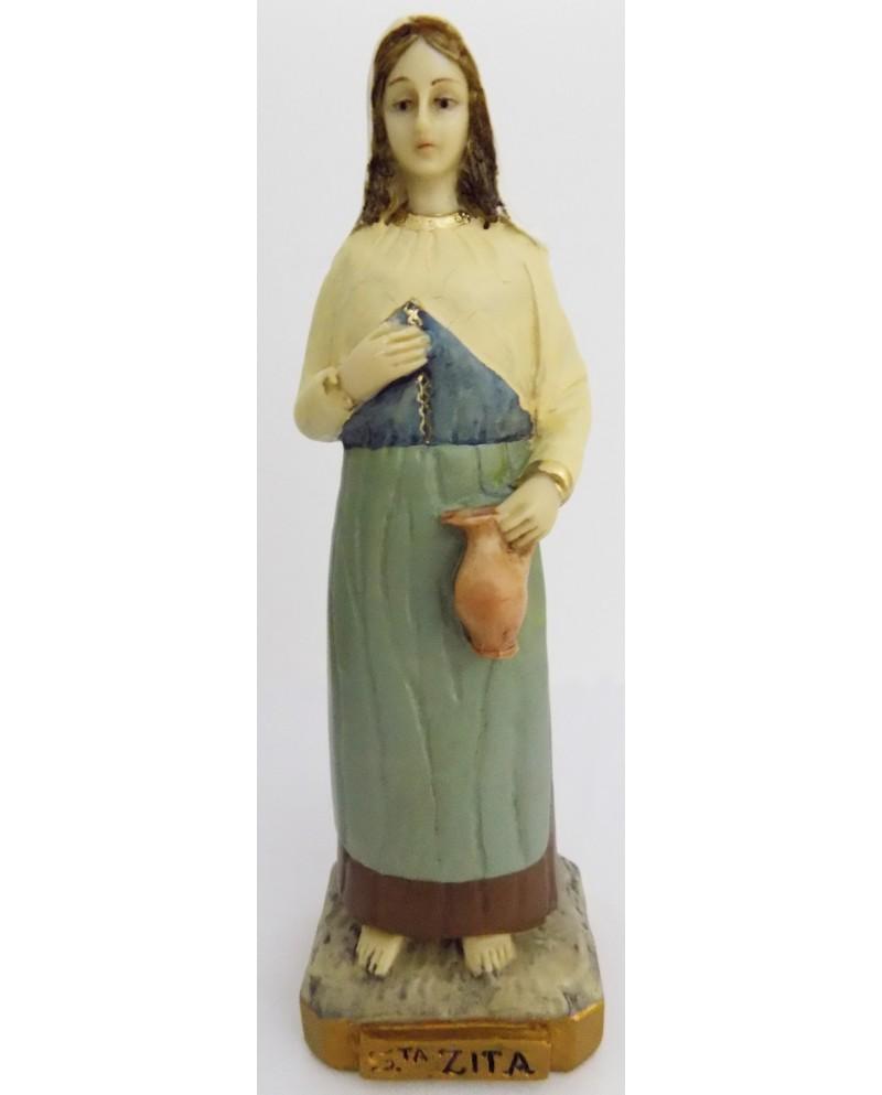 St. Zita