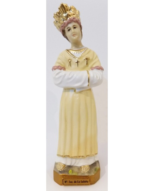 Notre-Dame de La Salette