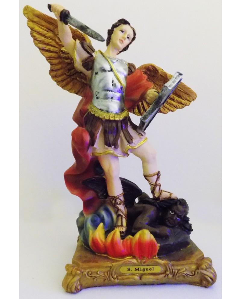 Ange Saint Michel Archange Store Online F 225 Tima
