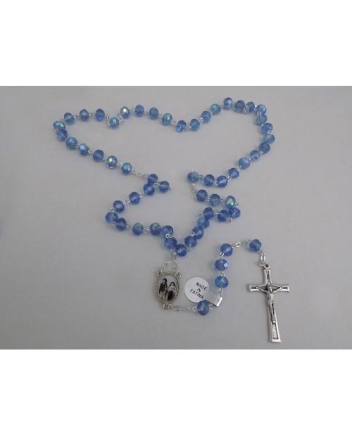 Terzi dei Santi Giacinta e Francisco - Pastorelli di Fatima