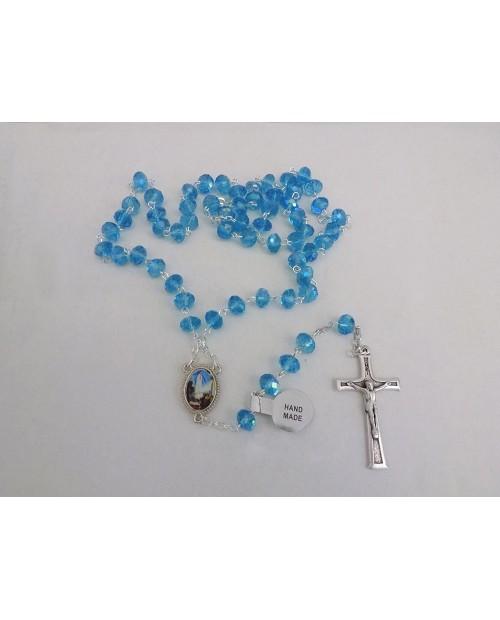 Rosary of the Saints Jacinta and Francisco - Shepherds of Fatima