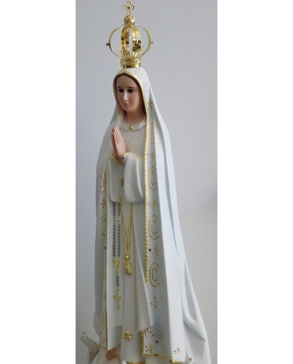 Our Lady Of Fatima Store Online F 225 Tima