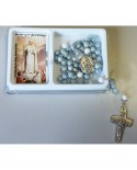 Commemorative Rosaries of the Centenary of the Fatima Apparitions