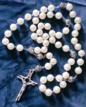Decorative Rosaries