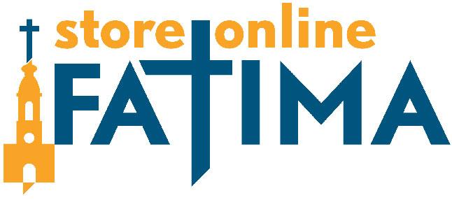 Store Online Fátima