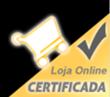 Certificated Store